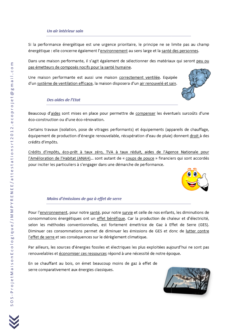 Construire performant.Page2